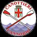 Associazione Canottieri Cannobio