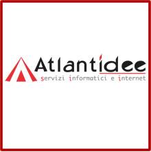 Atlantidee SRL