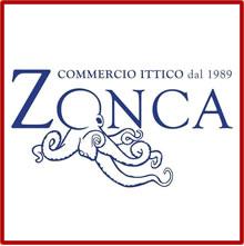 Pescherie Zonca